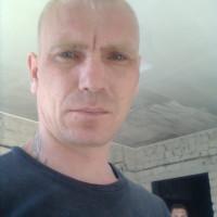 Алекс, Россия, Калач, 34 года