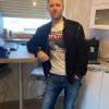 Виталий, Германия, Бухен, 34 года