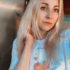 Юлия, Россия, Москва, 23