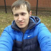 Валентин, Россия, Нефтекамск, 33 года