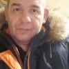 Сергей, Россия, Москва. Фотография 1117568