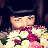 Надежда, Россия, Сочи, 31 год