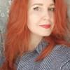 Ксения, Россия, Суздаль, 45 лет, 1 ребенок. Все при общении и взаимной симпатии