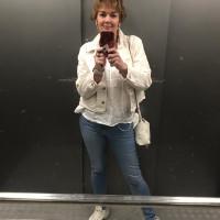 Инна, Россия, Москва, 54 года