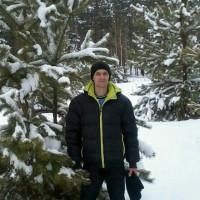 Александр, Россия, Челябинск, 33 года