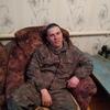 Серёга Самойлов, Россия, Где дороги кончаются, где тропинки бегут., 34 года, 2 ребенка. Хочу найти .......................................................