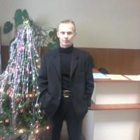 Сергей, Россия, Новозыбков, 43 года