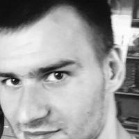сергей, Москва, Чертановская, 31 год