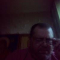 Виктор, Россия, Владимир, 50 лет