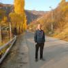 МАКС, Таджикистан, Душанбе, 43 года