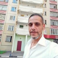 Ya-ya, Россия, Королёв, 48 лет