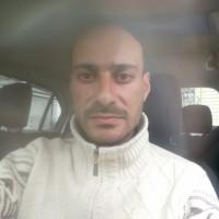 Рафаэль, Россия, Краснодар, 37 лет