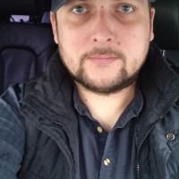 Александр, Россия, Пермь, 37 лет