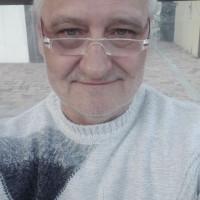 Александр, Россия, Краснодар, 56 лет