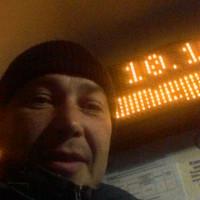 Алексей, Россия, Ярославль, 43 года