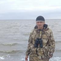 Алексей, Россия, Шадринск, 37 лет