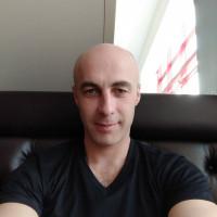 Максим, Россия, Иваново, 37 лет