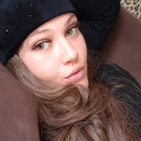 Валерия, Россия, Калининград, 27 лет