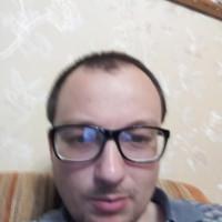 Евгений, Россия, Мытищи, 38 лет