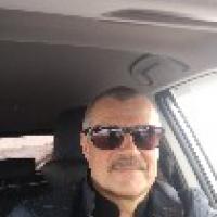 Алексей, Россия, Воркута, 53 года