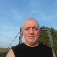 Сергей, Россия, Дедовск, 57 лет