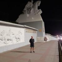 Дима, Россия, Раменское, 47 лет
