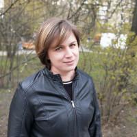 Ангелина, Россия, Сочи, 39 лет