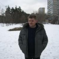 Сергей Иванов, Россия, Москва, 53 года