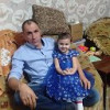игорь, Казахстан, Шу, 37 лет