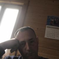 Юрий, Россия, Раменское, 46 лет