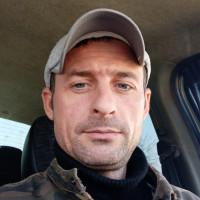 Дмитрий, Россия, Краснодар, 34 года