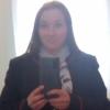 Екатерина (Россия, Брянск)