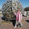 Любовь, 59, Россия, Москва