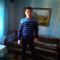Сергей, Россия, п. Максатиха, 48 лет