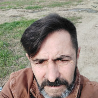 Дмитрий, Россия, Краснодар, 51 год
