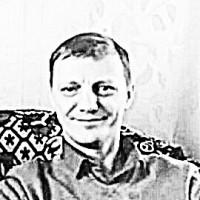 Игорь, Россия, Камешково, 42 года