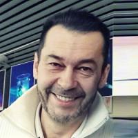 Алексей, Россия, Москва, 50 лет