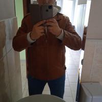 Сергей, Россия, Ступино, 44 года