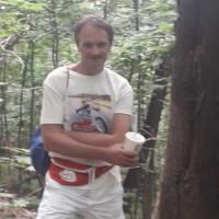 Михаил, Россия, Домодедово, 43 года