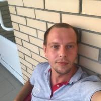 Dmitry, Россия, Мытищи, 35 лет