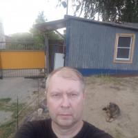 Алексей, Россия, Калуга, 43 года