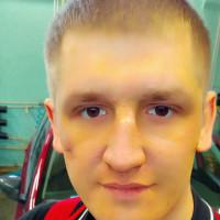 Михаил, Россия, Воронеж, 30 лет