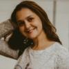 Юляна Тюрина, Россия, Мытищи, 36 лет