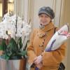 Вера, 60, Россия, Москва