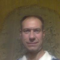 Роман Жибаркин, Россия, Иваново, 46 лет