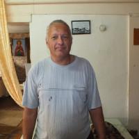 игорь, Россия, Родники, 55 лет