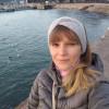 Елена, 42, Россия, Москва