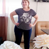 Ольга, Россия, Красноярск, 42