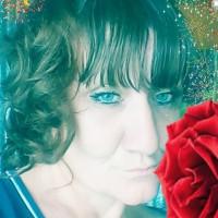 Жанна, Россия, Брянск, 52 года