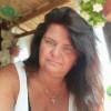 Ирина, 50, Россия, Санкт-Петербург